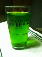 thumb1_franklinalehousehardleprechauncider-58262