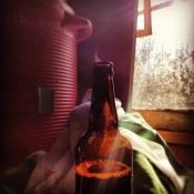 thumb1_beer2-57691