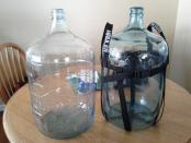 thumb1_old_carboys-52117