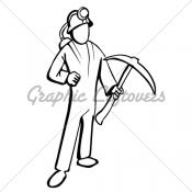 thumb1_simplified-miner-illustration-black-and-white-52032