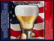 thumb1_american_light-52187