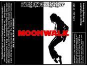 thumb1_moonwalk_wheat-52188