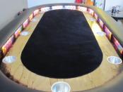 thumb1_poker_table_mc_2-52141