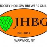 Jockey Hollow Brewers Guild