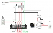 thumb1_wiring-diagram-2-57214