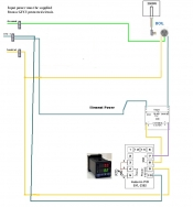 thumb1_wiring-diagram-56797