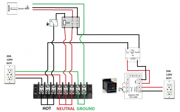 onan 6500 generator wiring diagram images wiring diagrams on wiring diagram moreover onan generator further