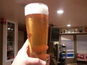 thumb1_my_super_cold_pint-48372