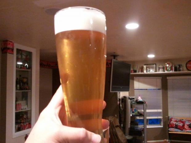 thumb2_my_super_cold_pint-48372