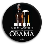 thumb1_beer_brewer_for_obama-18760