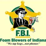Foam Blowers of Indiana