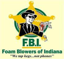 Foam Blowers of Indiana - mabrungard - fbi-112.jpg