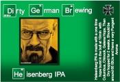 thumb1_heisenberg-ipa-61264