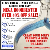 hbt-carboy-cleaner-ad