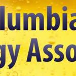 Mid Columbia Zymurgy Association