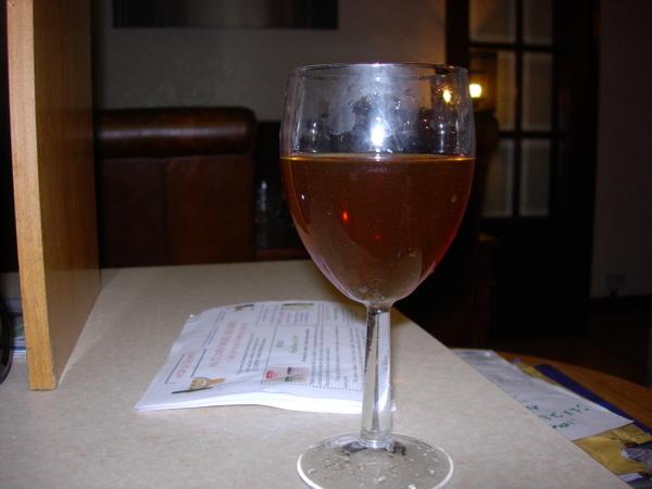 7424-glass-11423