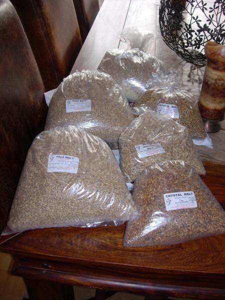 7424-grains-11419