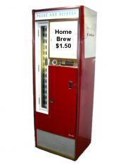 thumb1_7451-dispenser_1-11477