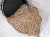 thumb1_7451-grains-8909