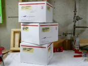 thumb1_7451-swapboxes-11671