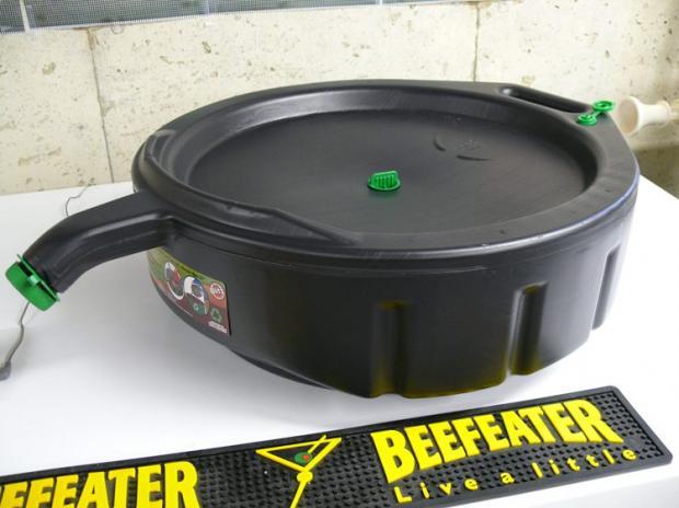 thumb2_fermenter_cooler1-37552