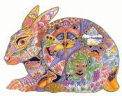 thumb1_7509-hare-10940