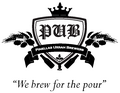 PUB (Pinellas Urban Brewers) Guild