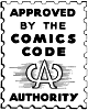 thumb1_comic-code-authority-64203
