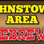 Johnstown Area Homebrewers