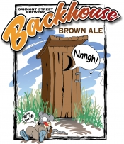 thumb1_backhouse-ale-label-62704