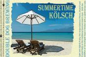 thumb1_kolsch4-48968