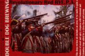 thumb1_revolutionary_red-48969