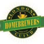 London Home Brewers