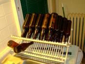 thumb1_7754-bottles4-9885
