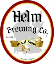 thumb1_logo-helm-57165