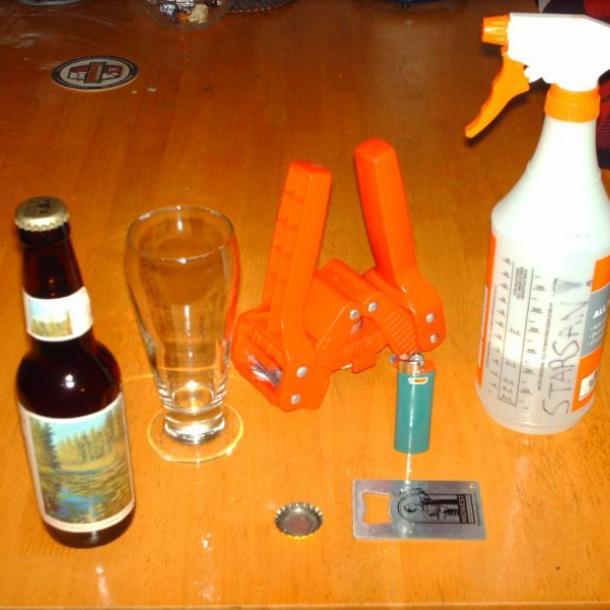 Harvesting Yeast from commercial bottles - NordeastBrewer77 - hpim0624-195.jpg