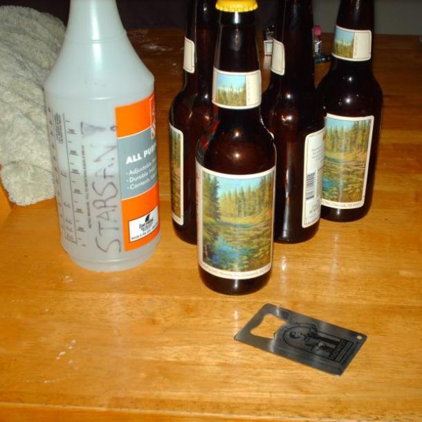 Harvesting Yeast from commercial bottles - NordeastBrewer77 - hpim0649-192.jpg