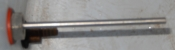 mash-tun-thermometer