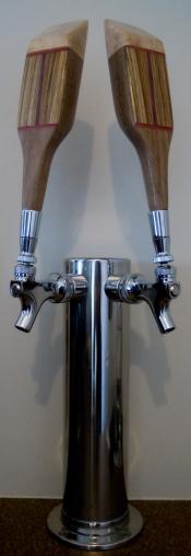 thumb1_tap-handles2-50-58372