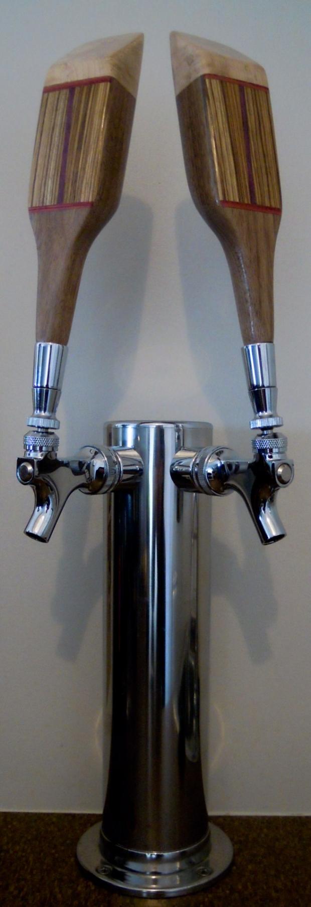 thumb2_tap-handles2-50-58372