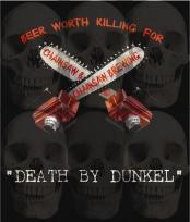 thumb1_7951-deathbydunkelj-9593