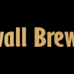 Rockwall Brewers, Rockwall TX