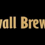 Rockwall Brewers, Rockwall TX