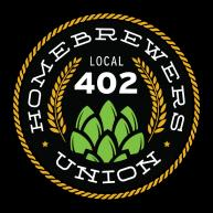 Homebrewers Local 402 - Schemy - color-black-165.jpg