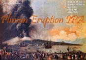 thumb1_plinian_eruption_test_1-52138