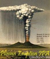 thumb1_plinian_eruption_test_2-52139