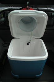 mobile-keg-cooler