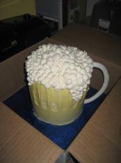 thumb1_birthday_cake_001-51569