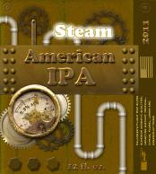 thumb1_steampunk_ipa12oz-51077