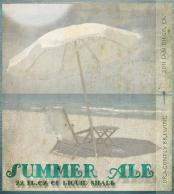 thumb1_summer_ale2-51101